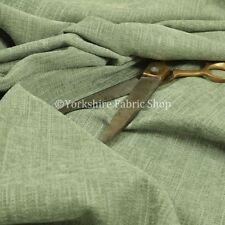 Unbranded Home & Garden Chenille Craft Fabrics
