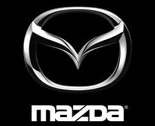 Mazda IDS 104.05 March 2017. With Calibration files c93. DOWNLOAD !!