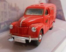 Dinky Militär Pkw Modellautos, - LKWs & -Busse