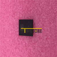 1PCS 100% New SIS231 231 BGA Chipset
