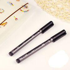 Pcs Art Stationery And Supplies Artist Crafts Pen Brush
