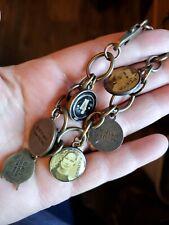 2013 Lions Gate Hunger Games Bracelet