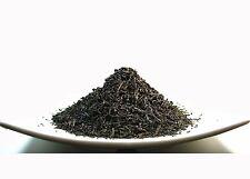 Organic Keemun Black Tea Loose Leaf  Tea 1/2  LB