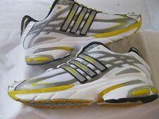 RARE Mens 2004 Adidas Adistar Ultra Boost LE  Athletic, Running Shoes SZ 13