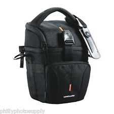 Vanguard Quick Draw UP-Rise II 15Z Zoom Bags ->Free US Shipping