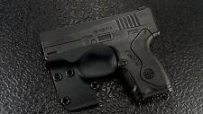 BORAII Eagle Pocket Holster for BERETTA NANO 9mm