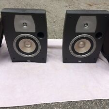 JBL northridge series N26 Bookshelf Speakers