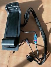 Original BMW Snap-In Adapter Grundplatte 1er 3er 4er 6er 7er X3 MINI 84109220652
