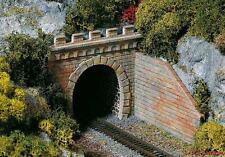 TT Tunnelportale eingleisig Auhagen 13276 Neu!!!