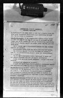 Heeresgruppe G - Südfrankreich-Elsass-Lothringen-Mosel 1 Juli-31 Dezember 1944