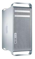 Apple Mac Pro Desktop-BTO/CTO (July, 2010),12-Core 3.33GHz/48GB RAM/250GB SSD/1T