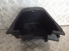 TOYOTA PRIUS HYBRID T3 04-08 N/S LH REAR BOOT INTERIOR STORAGE CONTAINER 64997-4