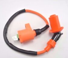 High Performance Ignition Coil For Tomberlin Crossfire 150 150R 150Cc Go Kart