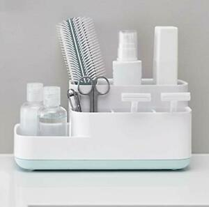 Soap, Hand Wash, Tooth Brush, Cosmetics, Shaving Kit and Toiletry organizer