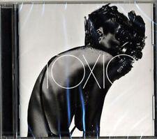 THE GAZETTE-TOXIC-JAPAN CD G88