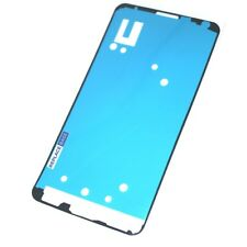 For Samsung Galaxy Note 3 LCD Screen Bonding Adhesive Seal OEM