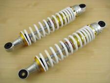 HONDA CT70 ST70 Z50 CF70 YSS Gas Shock Absorber 330 mm.