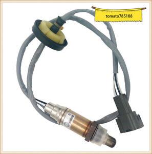 For 99-00 Mercury Villager Quest 3.3L-V6 Oxygen Sensor Downstream 226A0-7B013