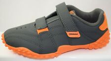 LONSDALE FULHAM KIDS TRAINERS  BRAND NEW SIZE UK C11 (iC7)