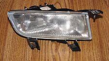 SAAB 9-3 FOG LIGHT RH 1999-2003 OEM. PASSENGER