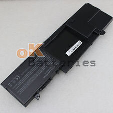 New 6 Cell Battery for Dell Latitude D420 D430 Series FG442 GG386 KG043 312-0443