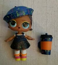 LOL Surprise Dolls *Drip Drop* FREE SHIPPING!