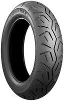 Bridgestone - 004863 - Exedra Max Replacement Bias Rear Tire, 170/70-16