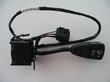 Bmw interruptor limpiaparabrisas 3er serie e36 z3 roadster 61318360915