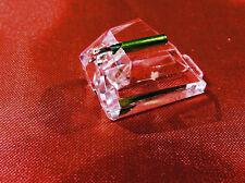Elliptical Stylus für Technics EPS202C EPS24ES SL6 SLBD 22 P22 P23 Plattenspieler Teil