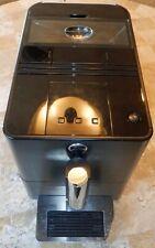 Jura ENA Micro 1 Super Automatic Espresso Machine Micro Black Article No 13626