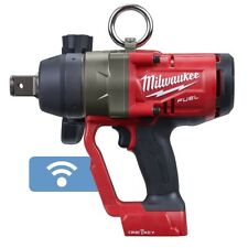 """Milwaukee 2867-20 1"""" Drive High Torque Impact Wrench M18 FUEL  Bare Tool Only"""