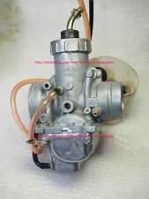 Yamaha RXZ RXZ-D RX135 VM26-504 Carburetor Mikuni Japan Genuine Motorcycle Parts
