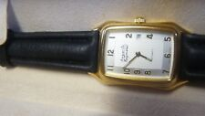 Auguste Reymond Men's Automatic Watch