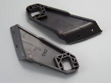 Scheinwerfer Reparaturset Halter L& R für Audi A3, 8P0998122A 8P0998121A