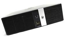 HP RP5800 POS System Core i5-2400 3.1 GHz 4GB RAM 500GB HDD