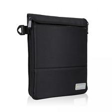 7even Color Bag für iPad / Tasche und Ständer für Tablet, Effektgeräte