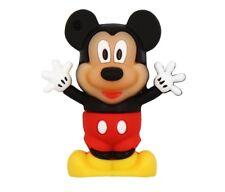 Chiavetta USB 16 GB Topolino / Mickey Mouse pendrive flashdrive memory stick