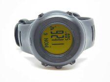 Nike WA0040 Lance Armstrong's Race Limited Edition Quartz Analog Men's Watch