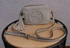 30fee222f77e0 Gucci Soho Taschen günstig kaufen