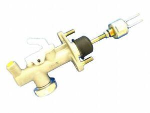 Clutch Master Cylinder-Premium Rhinopac M0597