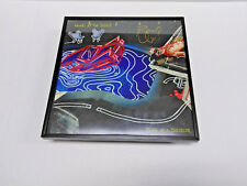 BRENDON URIE Panic at the Disco SIGNED + FRAMED Death of a Bachelor Record Album