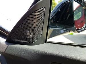 2020 BMW 2 SERIES GRAN COUPE F44 HARMON KARDON SPEAKER SET