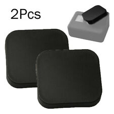 Screen Protector Cover Lens Cap For GoPro Hero 7 6 5 Camera Accessories HOT AA