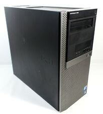 Dell Optiplex 980 Desktop PC, Intel i7 860 Quad Core, Win 7, Office (500GB, 4GB)
