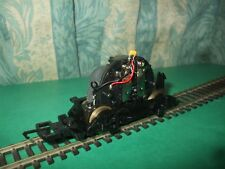 HORNBY CLASS 90 LOCO POWER BOGIE ONLY - No.2