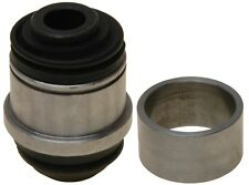 Control Arm Bushing Or Kit  ACDelco Professional  45G31003