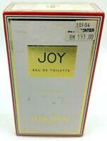 Jean patou Eau De Toilette 45 ml / 1.5 fl.oz. VINTAGE BNIB