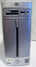 HP Pavilion s7627c (200GB, AMD Athlon 64 X2, 2GHz, 1GB) PC Desktop - BROKEN