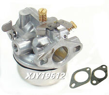Carburetor for Kohler K90 K91 K141 K160 K161 K181 46 853 01-S, 46 053 03-S