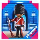 playmobil especial 4577 Royal guardia soldado Británico de la